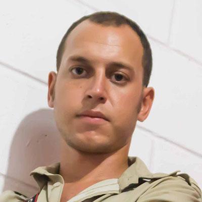Carles Navarro
